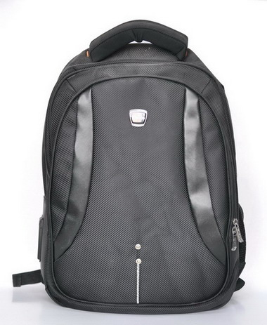 Backpack-KKB017