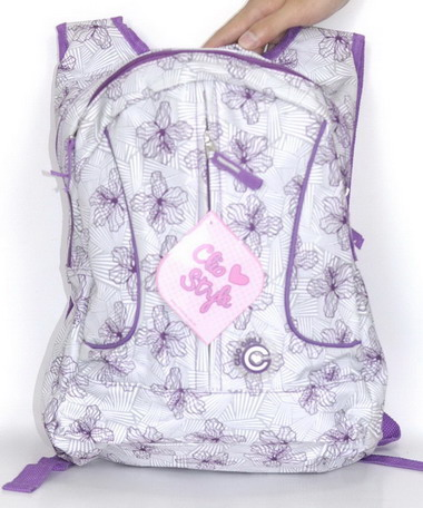 Backpack-KKB047