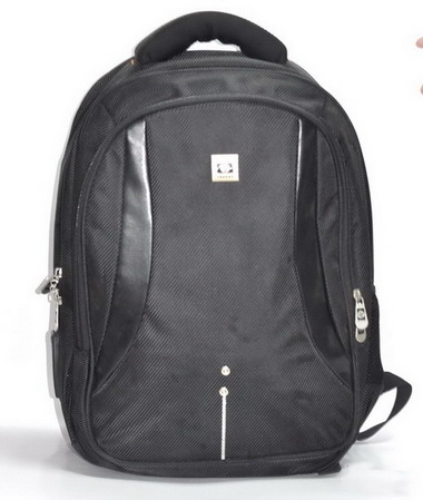 Backpack-KKB065