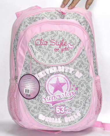 Backpack-KKB068