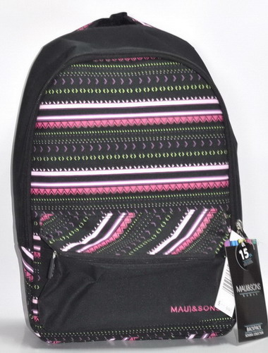 Backpack-KKB070