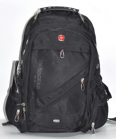 Backpack-KKB103