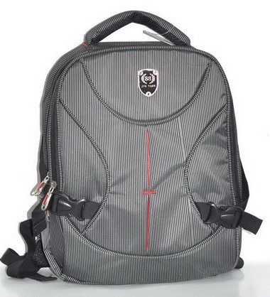 Backpack-KKB124