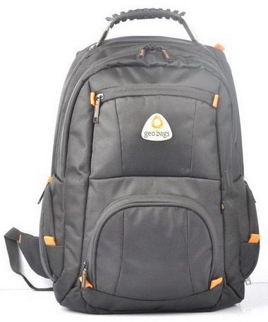 Backpack-KKB126