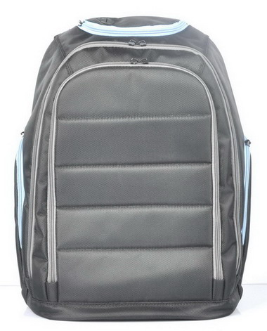 Backpack-KKB142