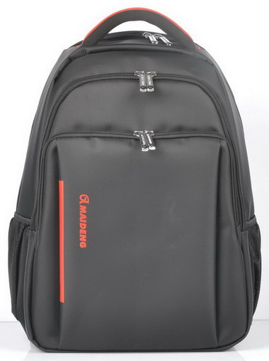 Backpack-KKB145