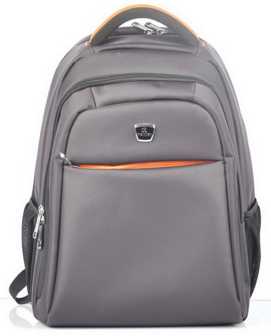 Backpack-KKB146