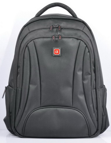 Backpack-KKB156