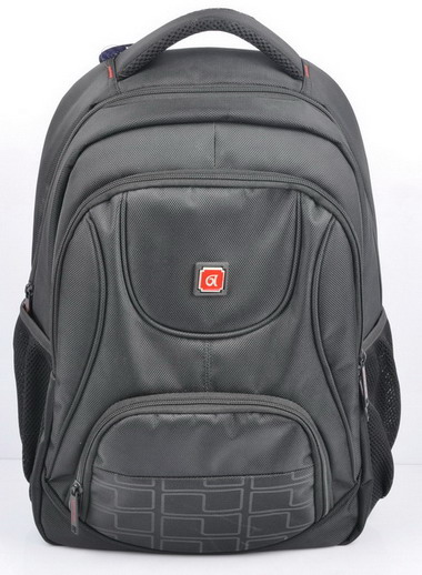 Backpack-KKB157