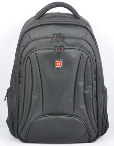 Backpack-KKB158