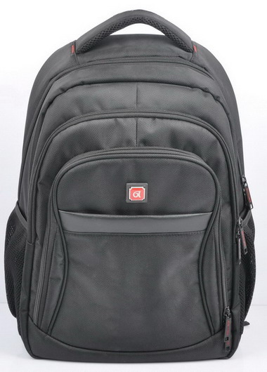 Backpack-KKB159