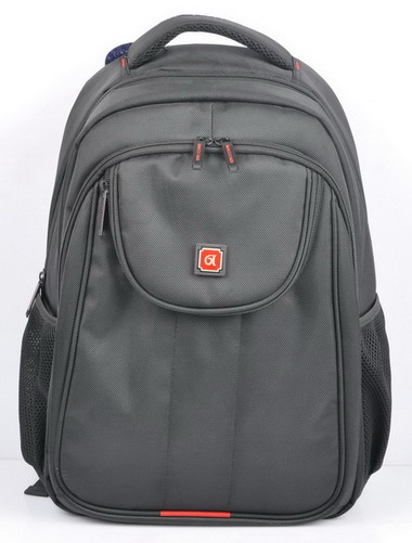 Backpack-KKB160