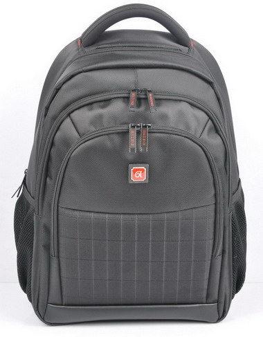 Backpack-KKB161
