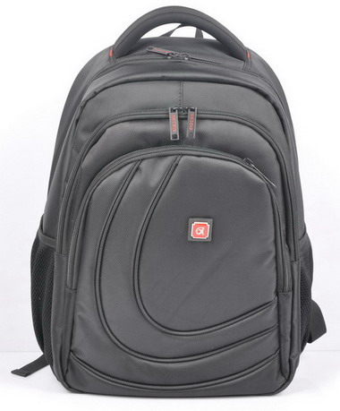 Backpack-KKB162