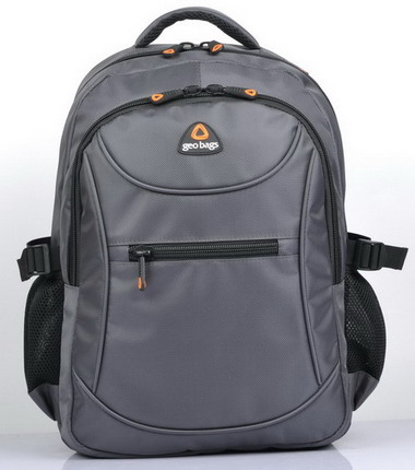 Backpack-KKB163