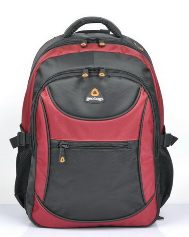 Backpack-KKB164