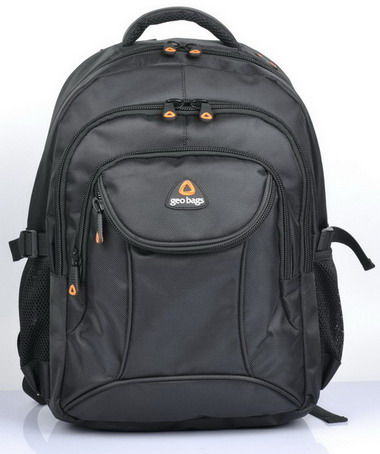 Backpack-KKB165