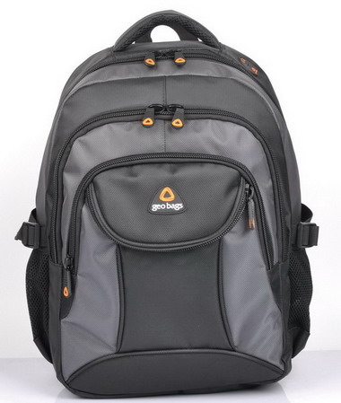 Backpack-KKB166