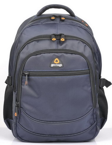 Backpack-KKB167