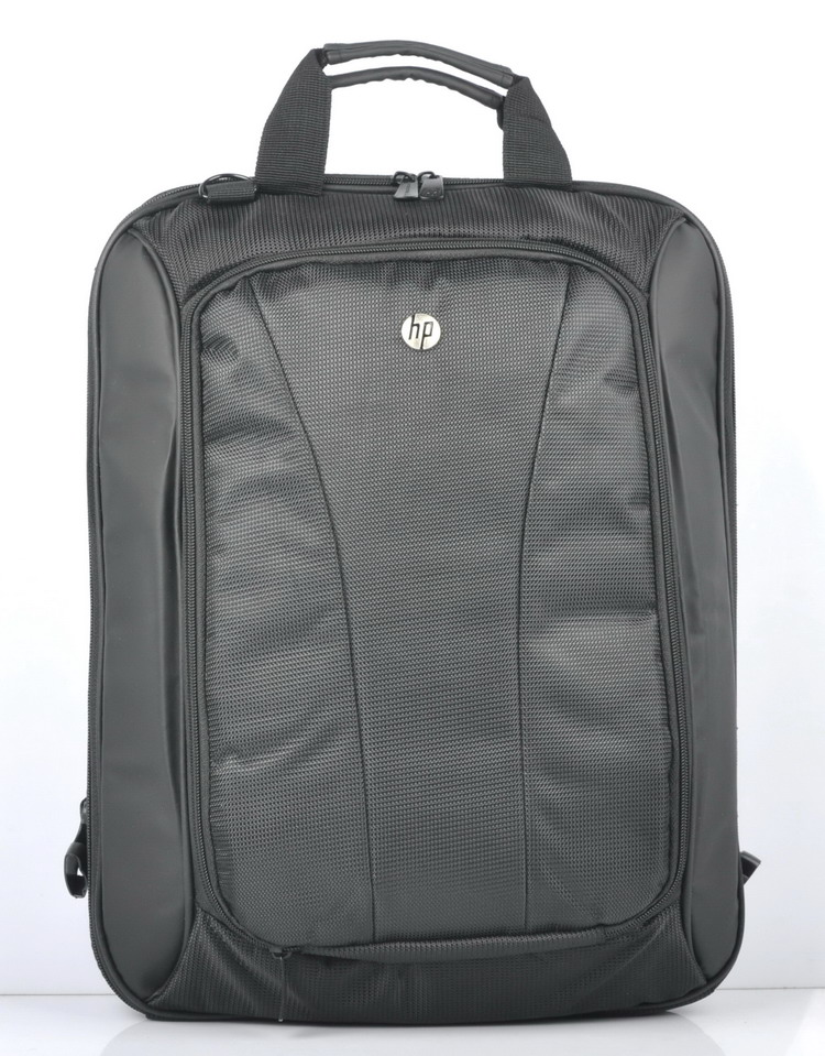Carry Bag-KBS002