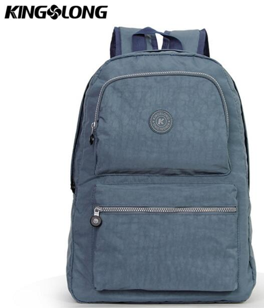 Backpack-B008