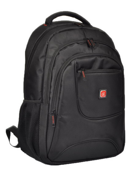 Backpack-B012