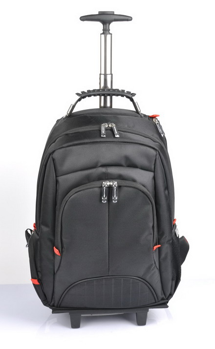 Trolley Backpack-TB003